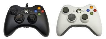 Играем с комфортом. Обзор трех игровых <b>геймпадов</b>: Microsoft ...