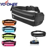 Buy <b>Running Belt</b> at Best Price Online | lazada.com.ph