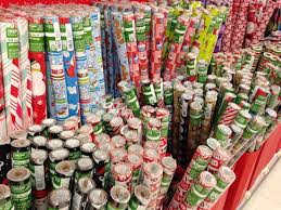 Image result for wrapping paper image