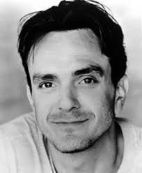 Hank Azaria. Male. Born: April 25, 1964. Queens, New York - Hank-Azaria