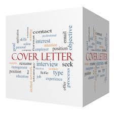 entry level web developer resume template cover letter obiee resume example template cover letter obiee tester obiee developer resume
