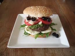 <b>I love Burgers</b> - Home   Facebook