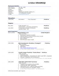 why this is an excellent resume business insider making the resume templates shift supervisor resume sample example making the perfect making the making the perfect