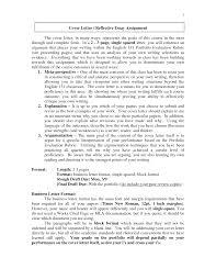Lebenslauf English   Inhalt und Aufbau von CV und Cover Letter       Cv