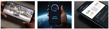 Многострадальный недофлагман <b>Nokia</b> приехал в Россию с ...