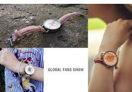 STARKING <b>New Creative</b> Design <b>Watch</b> Mineral Stylish Quartz ...