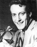 John Barry. Theme from Enigma. John Barry (1933- ). John Barry (born in York in 1933 as John Barry Prendergast) ... - john_barry