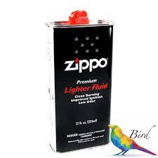 Купить Бензин Zippo (арт. 3165) - топливо 355 ml оригинал, Киев ...