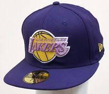 <b>Бейсболка</b> мужская фиолетовый размер 7 - огромный выбор по ...
