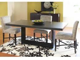 table chairs dania