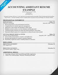 resume format for junior accountant   cv writing servicesresume format for junior accountant  assistant accountant resume samples examples download accounting cpa resume sample