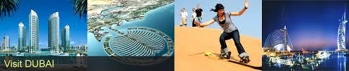 Image result for dubai tourism places