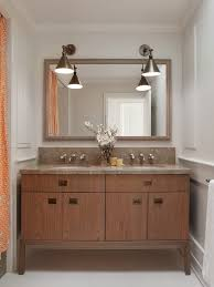 bathroom vanity lighting bathroom traditional with asian hardware backsplash chair bathroom vanity lighting