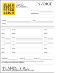 contoh desain invoice faktur tagihan 13 invoice template designs contoh desain invoice faktur tagihan 13