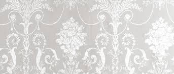 white wallpaper laura ashley date view large  resp medium view large