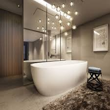 image bathroom pendant lights design amazing wondrous with bathroom pendant lights design amazing pendant lighting