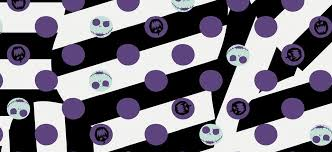NIGHTMARE BEFORE CHRISTMAS Patterns Coming to LuLaRoe!