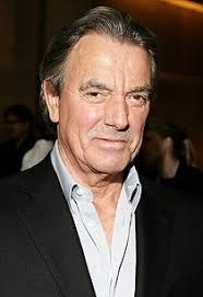 Eric Braeden to Leave Young and the Restless   TV Guide