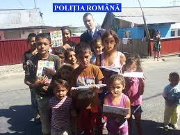Slikovni rezultat za romi