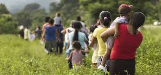 """Résultat de recherche d'images pour """"photos migrantes"""""""