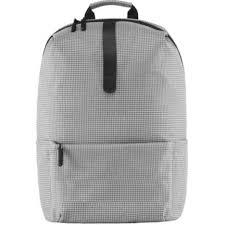<b>Рюкзак Mi Casual Backpack</b> (Grey) купить в Киеве цены на Allo.ua ...