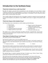 thesis statement for lta hrefquothttpsupportbeksanimportscoma  thesis statement for narrative essay examples creative writing techniques for beginners