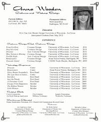 breakupus scenic is my perfect resume how to make a perfect licious sample cv sample my perfect resume builder carloslunaco is my perfect resume amusing sample cfo resume also beginner makeup artist