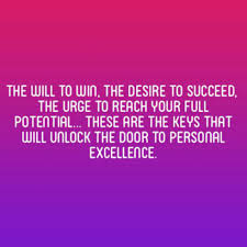 motivational quotes that inspire inspirational quotes every 100 motivational quotes that inspire inspirational quotes every w should read