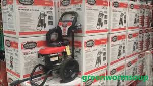 simpson power washer honda engine 3000 psi 2 4 gpm costco simpson power washer honda engine 3000 psi 2 4 gpm costco 299 99 no tax