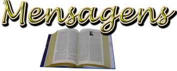 Resultado de imagem para livro A Palavra Viva de Deus