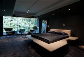 image of awesome bedrooms awesome bedrooms black