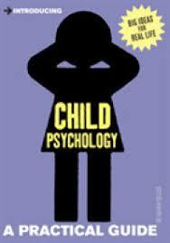 Child Psychology : A Practical Guide (Introducing ... - Books Kinokuniya