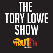 The Tory Lowe Show