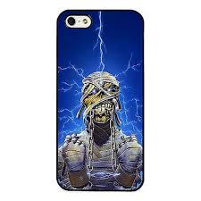 <b>MaiYaCa</b> Skull Skeleton Mummy Zombie Soft Rubber for <b>IPhone 7</b> ...