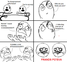 funny-meme-about-friends.png via Relatably.com
