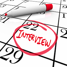 tips to nail your job interview business bangor daily news 10 tips to nail your job interview