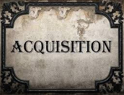 「Acquisition word」の画像検索結果