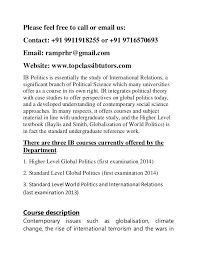 extended essay example english b  do my paper quick  wwwvelose extended essay example english bjpg