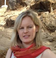 Susan Kendall. Published 16/01/2013 at 888 × 920 in A Visit to Karnataka - Susan-Kendall
