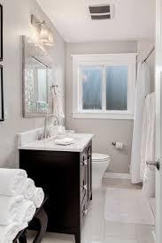 bath ideas: traditional full bathroom with undermount sink drop in bathtub textured relief quot