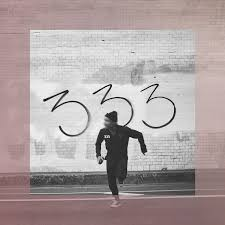 <b>FEVER 333</b>: <b>STRENGTH</b> IN NUMB333RS - Music on Google Play