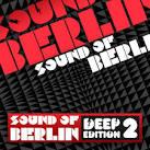 Sound of Berlin Deep Edition, Vol. 2