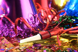 New Year's Eve <b>NJ</b>: NYE family spots in <b>New Jersey</b> to <b>ring</b> in 2020