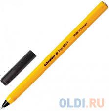 <b>Шариковая ручка шариковая SCHNEIDER</b> Ручка шариковая Tops ...