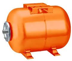<b>Гидроаккумулятор Вихрь ГА-100</b> 68/6/3 купить в Москве, цена на ...