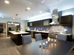 Modern Design Kitchen Cabinets Modern Kitchen Cabinet Doors Pictures Ideas From Hgtv Hgtv