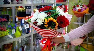 Цветы в сыктывкаре: купите <b>букет школьнику</b> в салоне «Мича ...