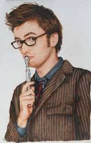 """Résultat de recherche d'images pour """"david tennant doctor who"""""""