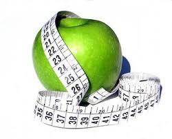 persuasive essay on obesity in america no pcos period   healthy    persuasive essay on obesity in america no pcos period