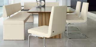 620 chair armchairs seating rolf benz